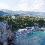 Мини отель в Крыму 2021